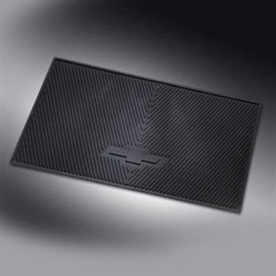 Chevy Equinox Cargo Area Floor Mat