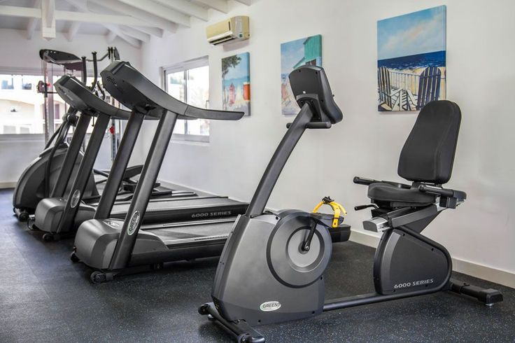 Very inquisitive to keep yourself in shape while on vacations. Contact ALEGRIA boutique hotels & enjoy the new workout equipments at the Fitness Center with professional gym experts. Get relaxed in the professional Spa after workout. Browse us for more details! http://www.alegriasxm.com/