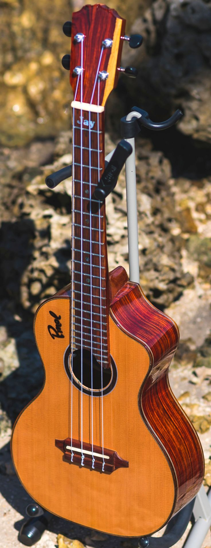 164 best music images on pinterest guitars instruments and a database of ukulele and banjolele manufacturers importers luthiers and brands both old and current uke ukelele banjo cavaco cavaquinho ukulelen hexwebz Image collections