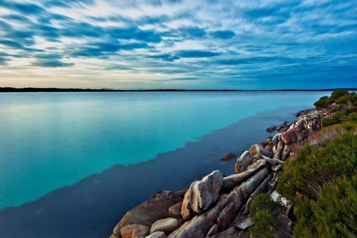 Bremer Bay - Australia