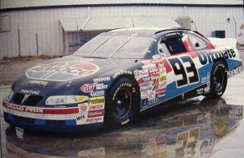 240 best racing images on pinterest cars truck and trucks for Dirt track race car paint schemes