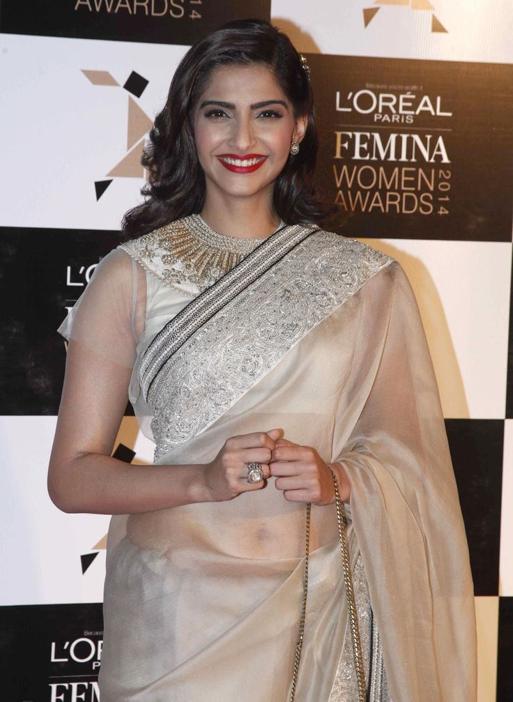 'Prem Ratan Dhan Payo' actress Sonam Kapoor 100 HD Images & Wallpapers - HD Photos