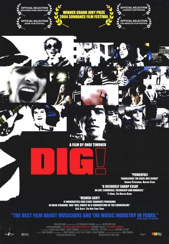 Best Indie Cinema Images On   Movie Posters Film