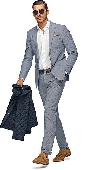 1000  images about Suit Fashion on Pinterest | Gentleman, Light