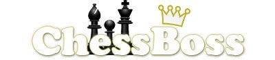 Chess is a Real Mind Game Chess playing, an outstanding game for those who like to play some brain related games in their leisure time.  http://www.chessbeast.com/