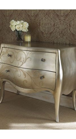 Products Hand Painted Furniture - page 10