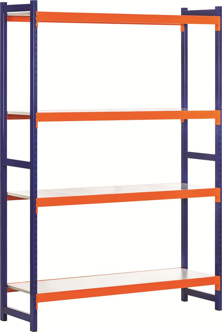 LIGHT RACK STOREAGE SYSTEMS