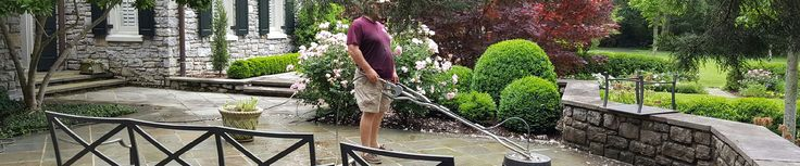 Being a reputed pressure washing cleaning company, Allbrite Cleaning Systems Inc. has provided quality pressure washing services by experienced technicians in Nashville, Brentwood, Franklin, Hendersonville, Murfreesboro, Huntsville and surrounding areas at a very competitive price.