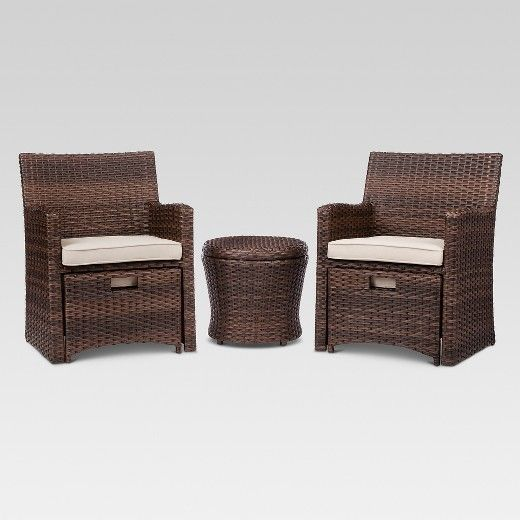 248 besten outdoor decor furniture bilder auf pinterest