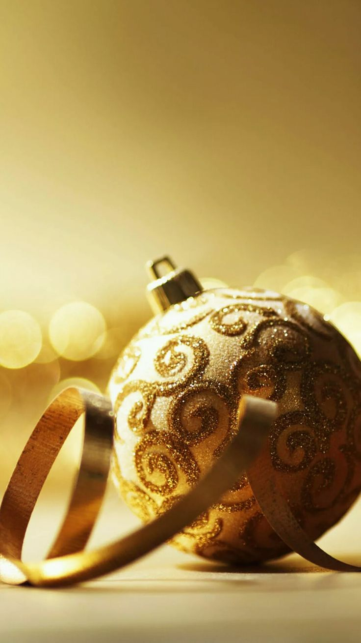 classy iphone wallpaper golden ornaments iphone wallpapers 6100
