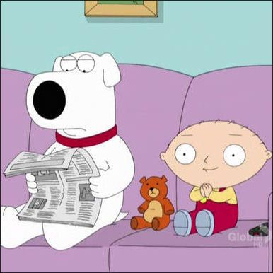 40 best brian amp stewie images on pinterest family guy