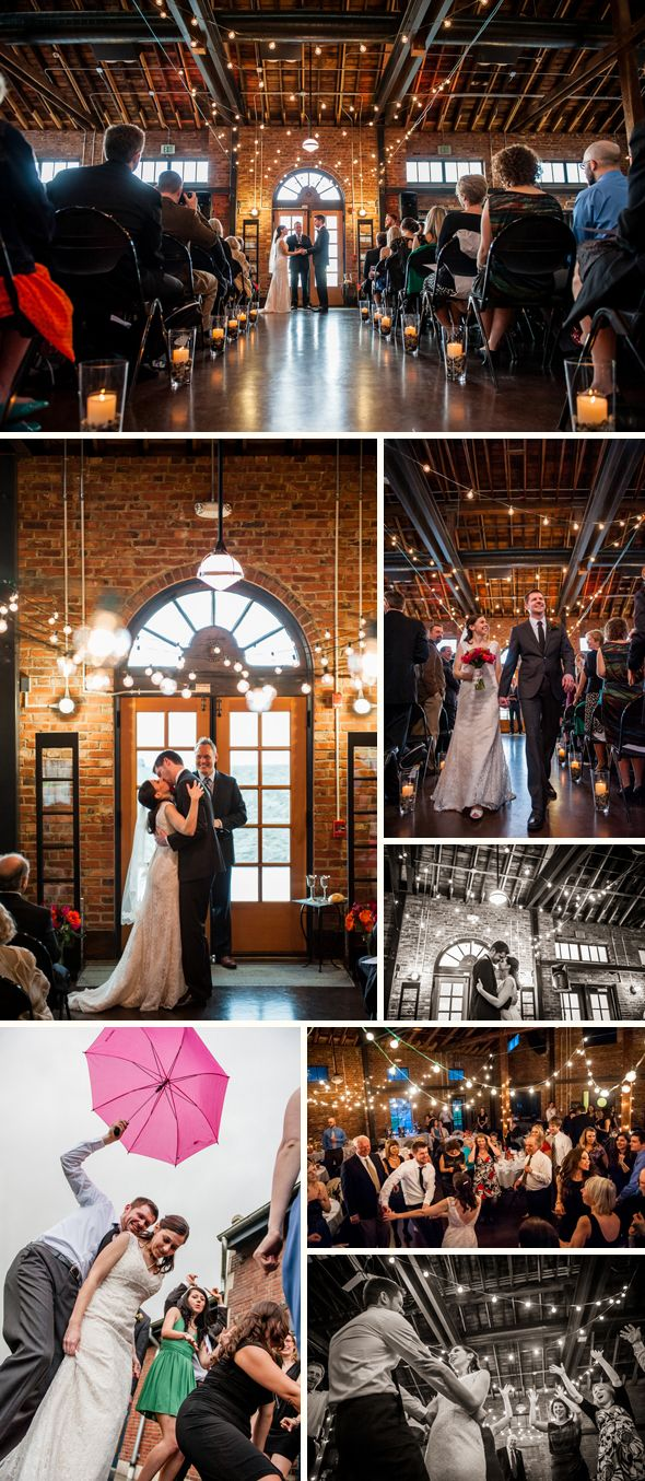 Wedding decorations dusty blue december 2018 Tracey Gilbert traceygilbert on Pinterest
