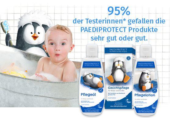 (notitle) – Produkte, Schmuck & Co