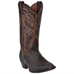 #Dan Post                 #ApparelFootwear          #Post #Western #Boots #Womens #Maria #Cowboy #Apache #DP3571                  Dan Post Western Boots Womens Maria Cowboy Bay Apache DP3571                                            http://www.seapai.com/product.aspx?PID=7460273