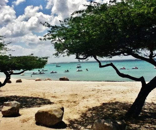 Top 10 Things To Do In #Aruba Http://buff.ly/MDFACA RT