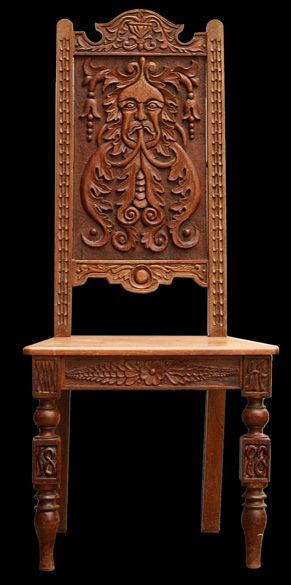 1221 Best Images About Have A Seat On Pinterest Art Deco