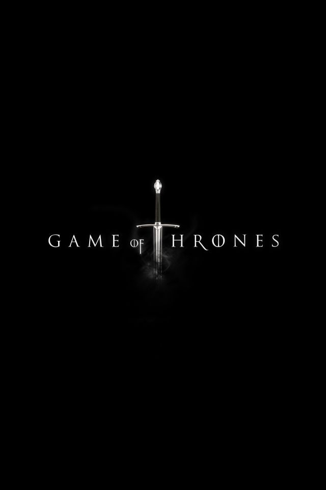 Game of Thrones. Two days, three seasons, zero sleep. Totally worth it !