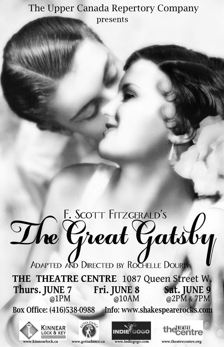 the good life of nick caraway in the great gatsby by f scott fitzgerald Much in the same way that 'the glass menagerie' is a deeply personal reflection of a young tennessee williams through the narrator character of tom, 'the great gatsby' is a deeply personal look into fitzgerald's life primarily through the character of nick carraway fitzgerald sets his character to be from his same hometown (st paul, minnesota) where he was from an upper-middle class family and attended an ivy league school.