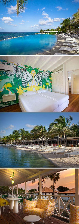 Kom helemaal tot rust tijdens een ontspannen vakantie op Curaçao. In het viersterren Papagayo Beach Resort verblijf je in een ruime villa. Op loopafstand vanaf het resort vind je een strand waar je kunt snorkelen, duiken en drankjes kunt drinken bij diverse strandclubs. Papagayo Beach Resort beschikt daarnaast over o.a. een zwembad, fitnessruimte en wellnesscentrum.