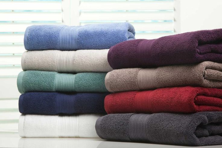 Bath Towels In Bulk Delectable 9 Best Bath Towels Online India Images On Pinterest  Bath Towels Decorating Inspiration