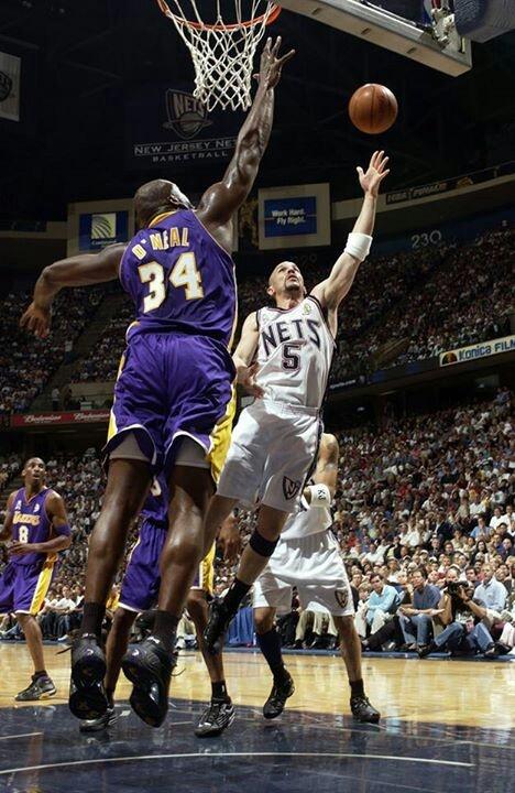 30 best jason kidd images on pinterest basketball nba basket nba finals voltagebd Image collections