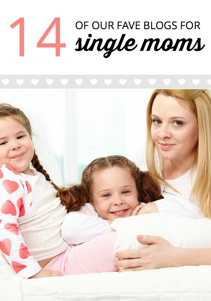 Know What to Expect When Dating a Single Mom