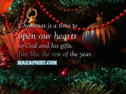 192 best Top Christmas Quotes And Sayings images on Pinterest ...