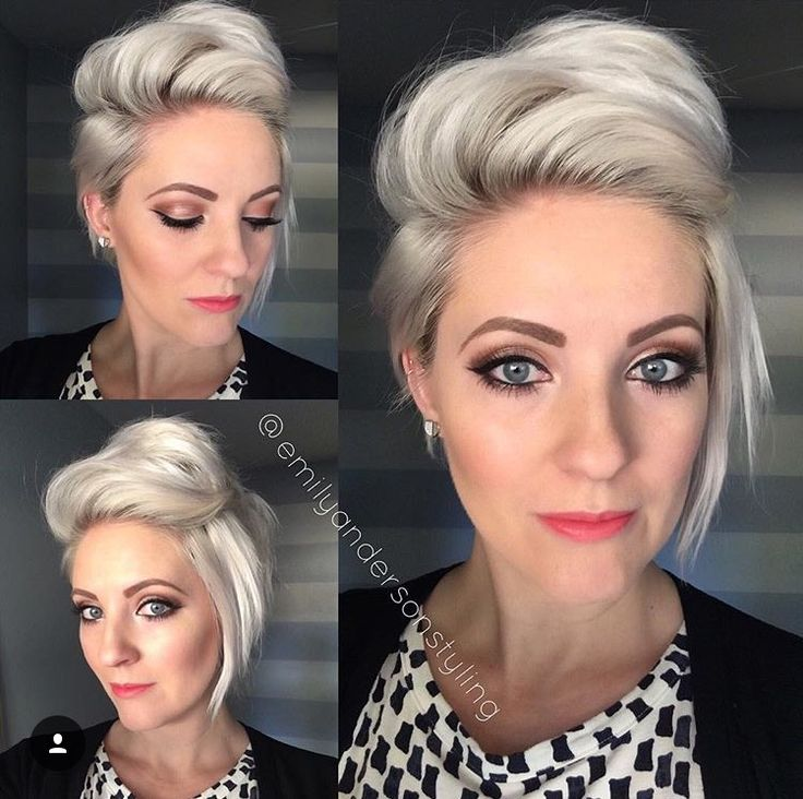 Ideas for my growing-pixie-is-hard state of hair