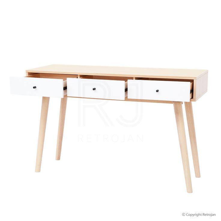 Elegant Hall Table Cheap