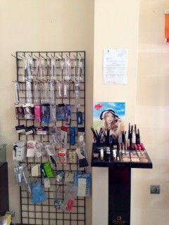 tu tienda de peluqueria online en La Vall d'Uixo, Valencia