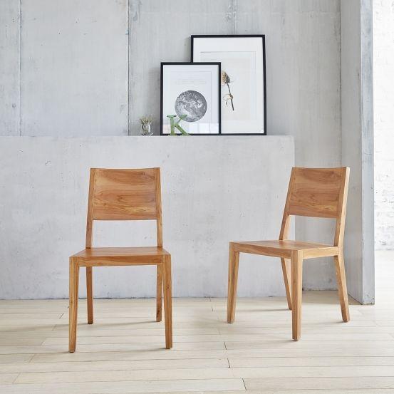 Les 18 meilleures images du tableau Envie de nouvelles chaises C