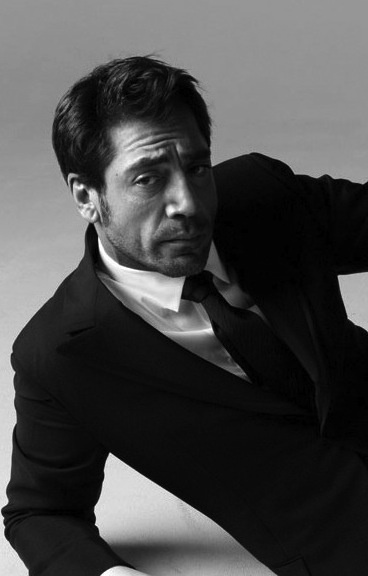 Born Javier Ángel Encinas Bardem 1 March 1969 Las Palmas de Gran Canaria, Spain