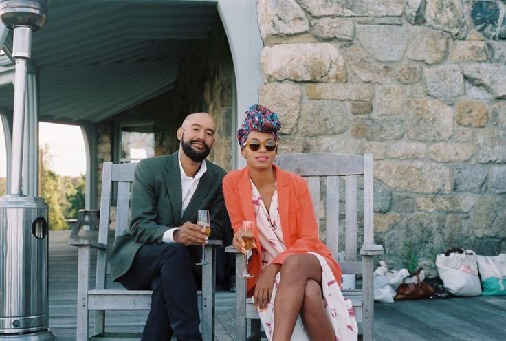 Solange Knowles Shares Photos Of Month In Paris With Son And Boyfriend (PHOTOS) | Huffington Post