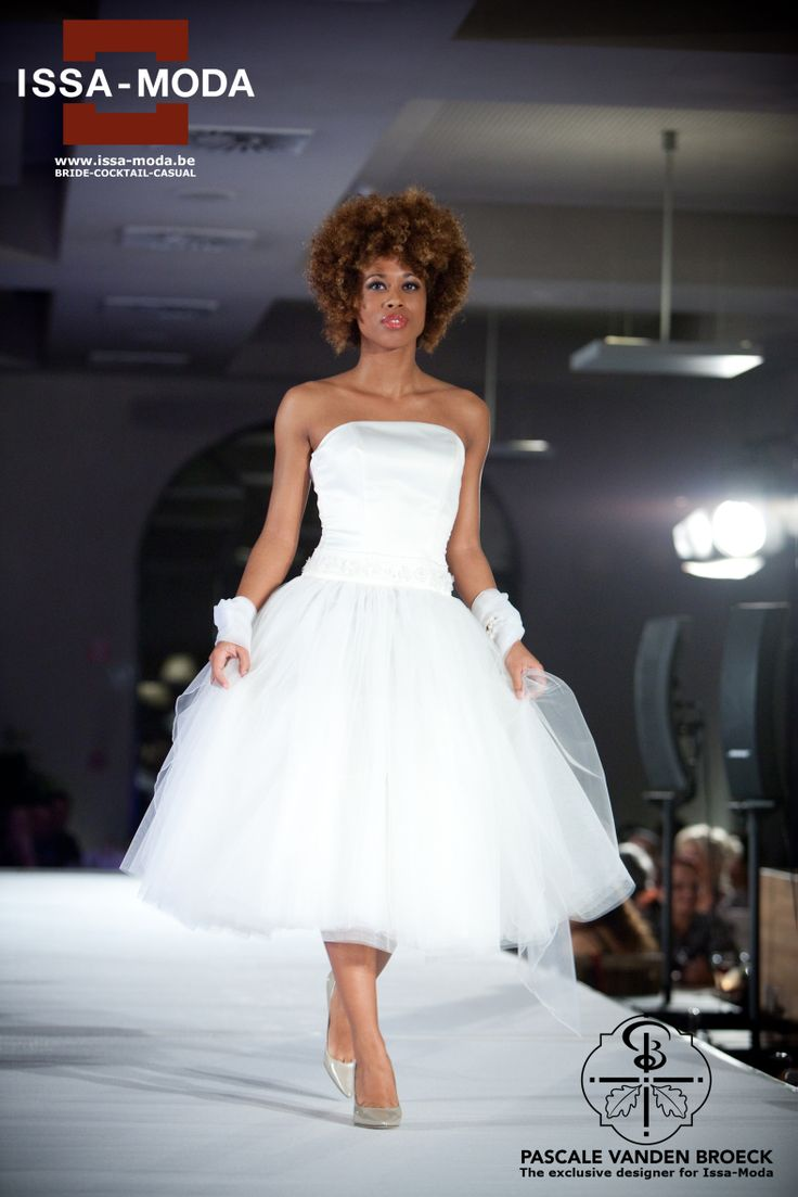 Wedding Dresses  Belgium : A soulmade dress belgian bridal couture by pascale