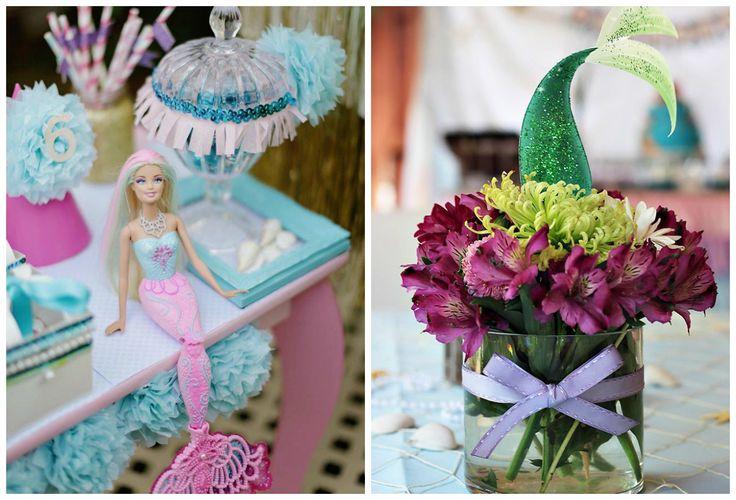 26 melhores imagens de festa rafinha no pinterest ideias for Piscina pequena bebe