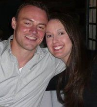 We're getting married!! Hunnicutt/Radawi Wedding on New Year's Eve (12-31-12) in Charleston, SC at the Wild Dunes Resort on Isle of Palms!  We are dreaming up the plans and would love your magical assistance!