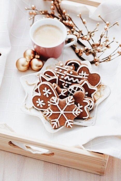 christmas foods christmas cookies christmas decor christmas trees winter christmas magical christmas gingerbread cookies christmas aesthetic
