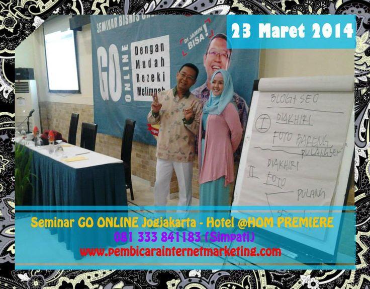 Jasa Web Design, Jasa Web, Jasa Website, Jasa Membuat Website, Jasa Pembuat Website, Jasa SEO Profesional, Jasa SEO Garansi