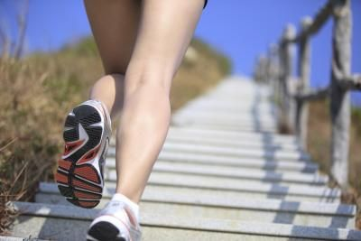 How to Get Smaller Calves with a Short Stature