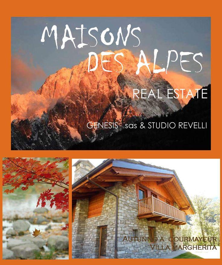 Pi di 25 fantastiche idee su case di montagna su for Cabine di montagna della california in vendita