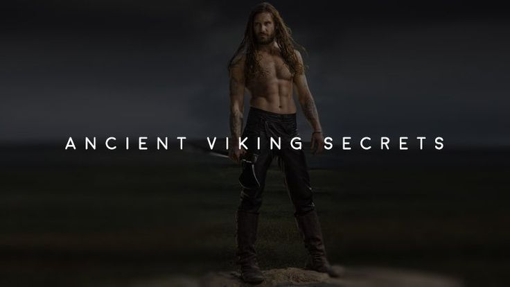 It is the second time that I mention the ancient Viking secrets to cure ED. The first time was when I helped Elder with his juicing problem. I am going to reveal 3 new ancient Viking secrets in this post.