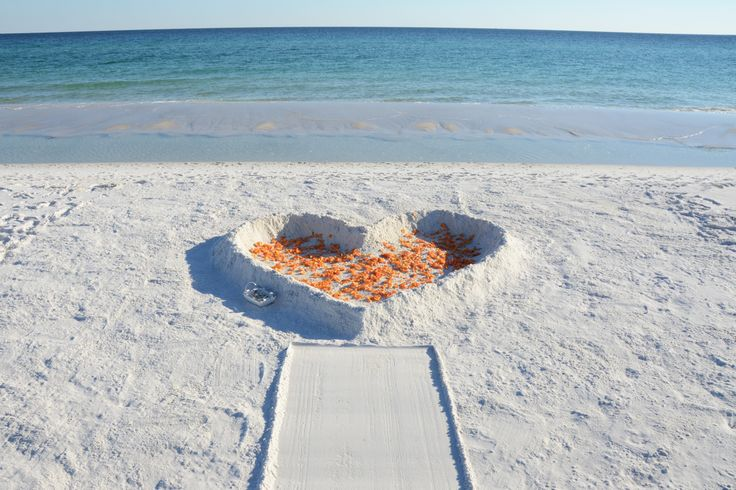 249 Best Images About 2nd Wedding Ideas On Pinterest