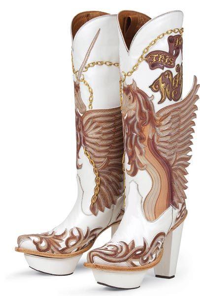18 best images about My Boots. My Life. on Pinterest | Western ...