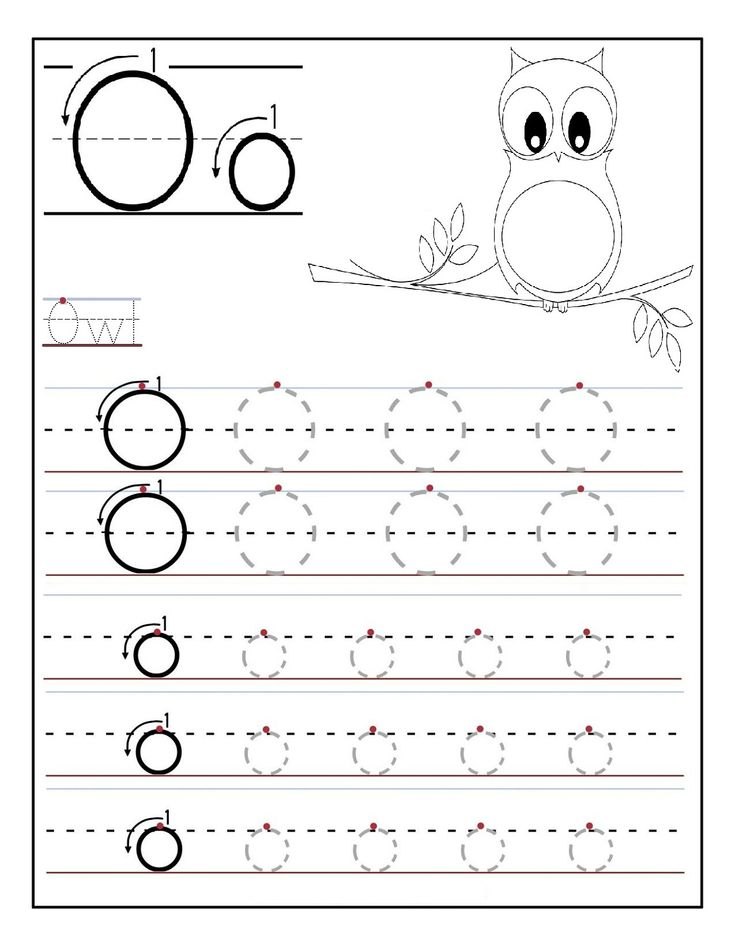 find this pin and more on kids worksheets printable - Kids Worksheets Printable