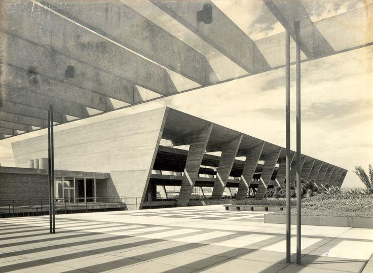 museu de arte moderna_rio de janeiro_1953_affonso reidy