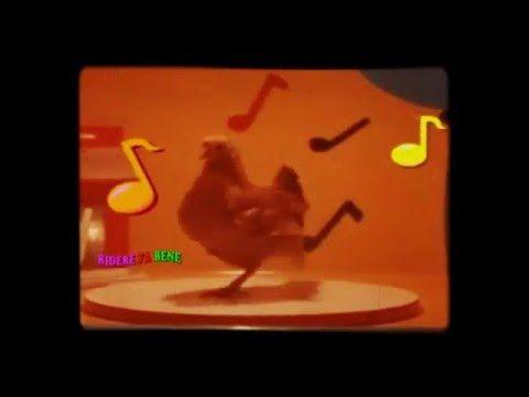 Canzoni per grandi e bambini - Il simpatico e dolce gattino augura una buona giornata a tutti - YouTube