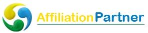 iscrivetevi da questo linght grazie http://affiliationpartner.it/tecnology/script/redirect.php?a=53-55-101-97-121=109-82-100-55-51=2 si tratta di trovare affiliati e ogni affiliato genera 10 euro di commissioni che vengono approvate quando l'affiliato a sua volta genera almeno un altro affiliato.il payout è a 25 5 te li da il sito e se ti fai due conti non è difficile farne almeno 2 per ritirare il payout minimo