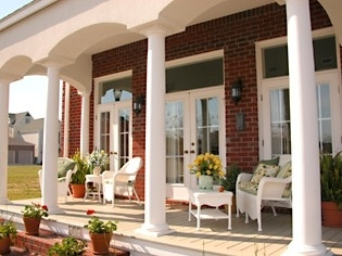 Great place to search homes.  www.newenglandmoves.com  #homesearch  #firtsttimehomebuyers