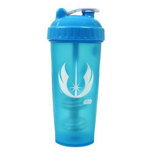 Perfectshaker Star Wars Shaker Cup 28 Oz. Jedi Symbol