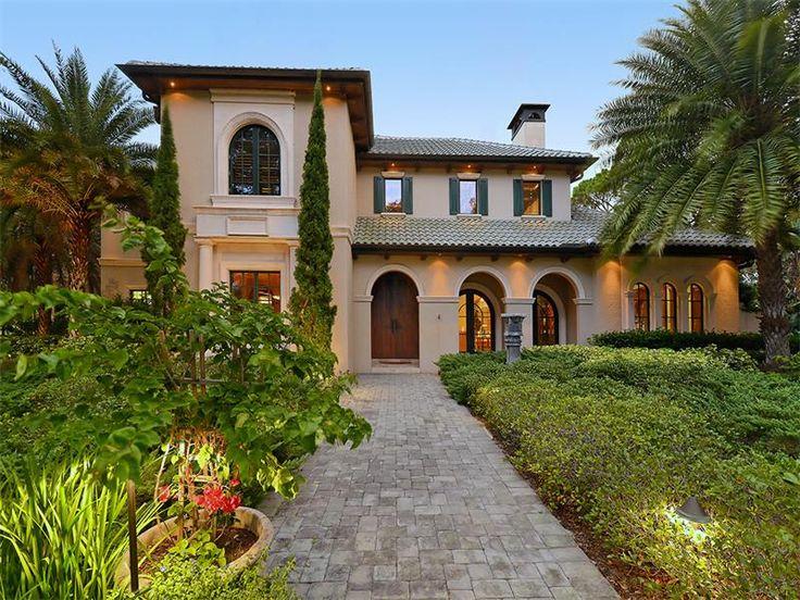 931 Blue Heron Overlook | Schemmel Real Estate